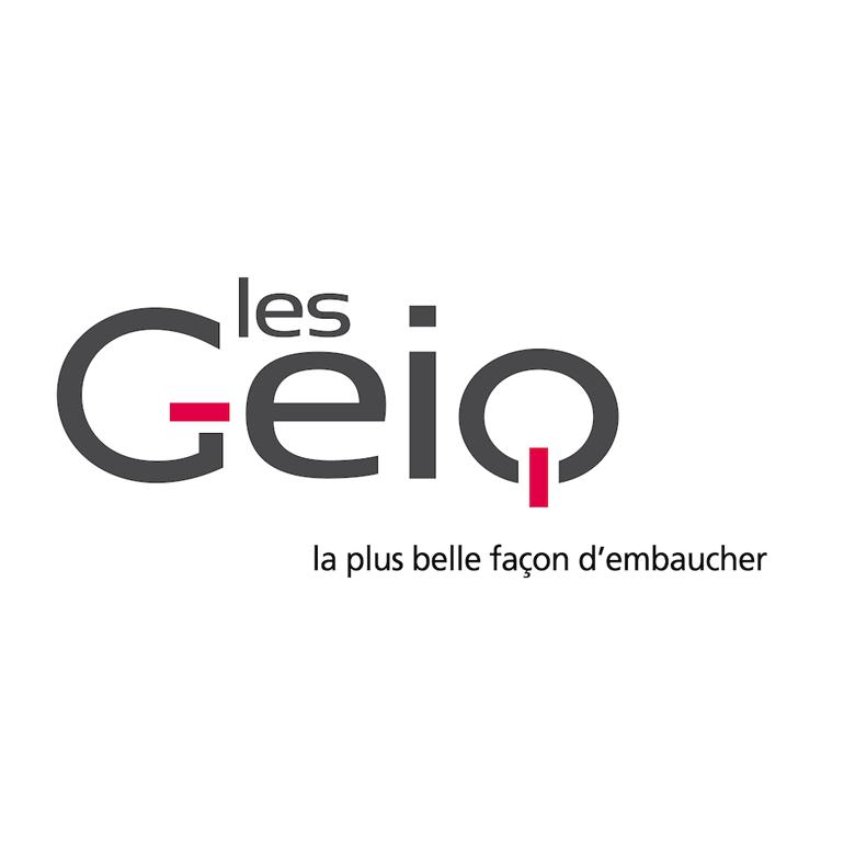 Adhérent au GEIQ - BTP 85