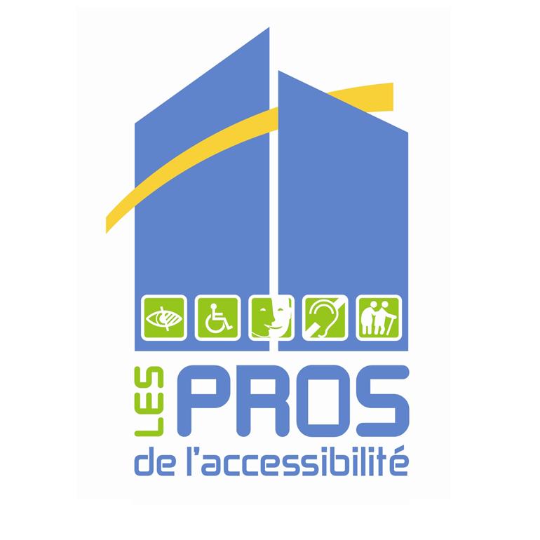 Les Pros de l'accessibilité